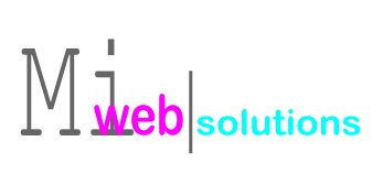 MIweb solutions